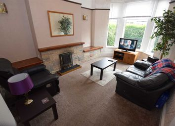 Thumbnail 5 bed terraced house for sale in Storey Square, Barrow-In-Furness, Cumbria
