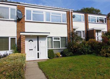 Thumbnail 3 bedroom terraced house for sale in Osward, Court Wood Lane, Croydon