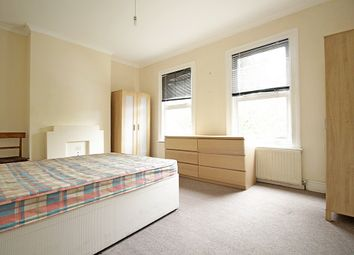 Thumbnail 4 bed terraced house to rent in South Ealing Road, Ealing