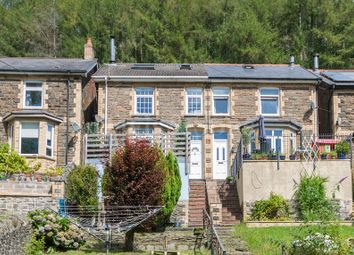 Property for Sale in Wales - Buy Properties in Wales - Zoopla