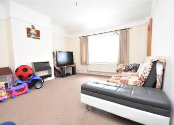 Thumbnail 1 bed maisonette for sale in Rowney Road, Dagenham