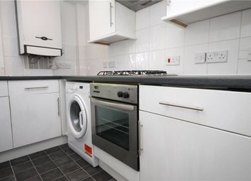 Thumbnail 2 bed flat to rent in High Street, Egham, Surrey