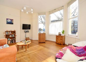 Thumbnail 1 bed flat to rent in Grove Park, Camberwell