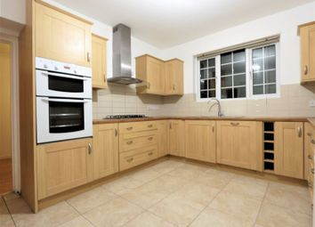 Thumbnail 5 bed semi-detached house to rent in Shirehall Lane, London