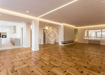 Thumbnail 4 bed apartment for sale in Spain, Madrid, Madrid City, Salamanca, Recoletos, Mad8171