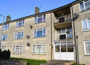 Thumbnail 2 bedroom flat for sale in Long Close Avenue, Corsham, Wiltshire
