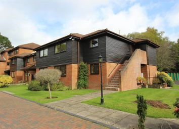 Thumbnail 2 bed property for sale in Heathside Court, Tadworth Street, Tadworth