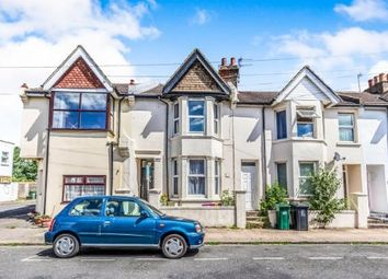 Thumbnail 1 bed flat for sale in Payne Avenue, Hove, East Sussex, .
