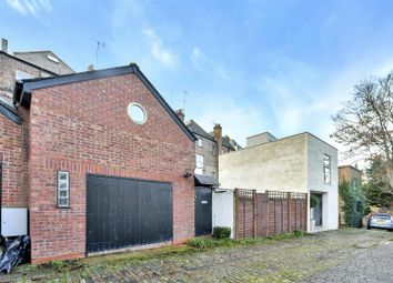 1 bed property for sale in Wembury Mews, Highgate N6
