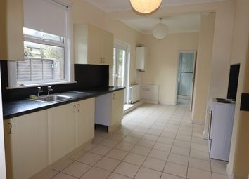 Thumbnail 1 bed flat to rent in Tunbridge Road, Southend-On-Sea