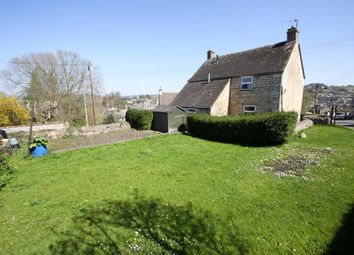 Thumbnail 3 bed detached house for sale in The Retreat, Selsley, Stroud