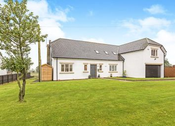 Thumbnail 4 bed detached house for sale in Whitehouse Farm, Whitehouse Avenue, Durham, County Durham