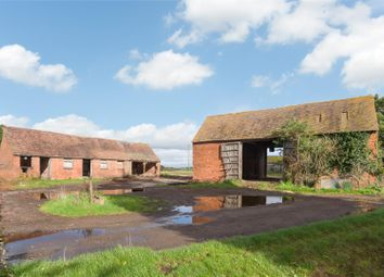 Land for sale in Dunnington, Alcester B49