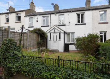 Thumbnail 2 bed cottage to rent in Playground, Leeds, West Yorkshire