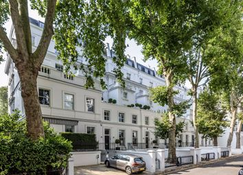 3 bed terraced house for sale in Craven Hill Gardens, London W2