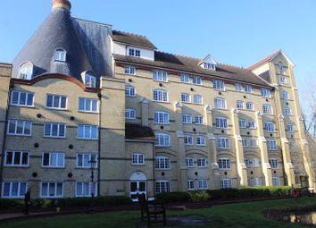 1 bed flat to rent in The Maltings, Sawbridgeworth CM21
