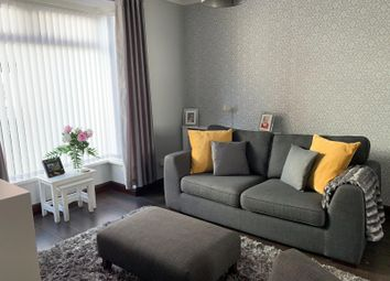 Thumbnail 2 bed terraced house to rent in Rose Villas, Middleburg Street
