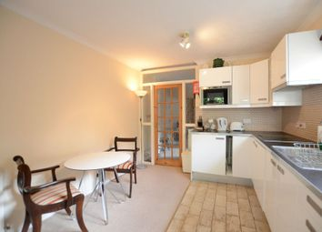 Thumbnail 1 bed property to rent in Primrose Way, Sandhurst