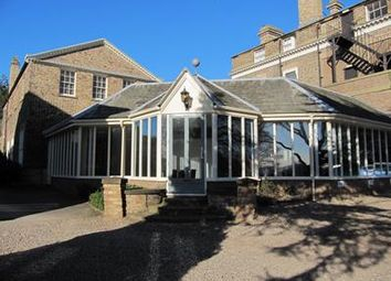Thumbnail Office to let in The Conservatory, Hesslewood Hall, Ferriby Road, Hessle, East Yorkshire