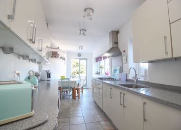 Thumbnail 2 bed semi-detached house for sale in Drakewell Road Bow Brickhill, Milton Keynes