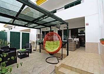 Thumbnail 3 bed villa for sale in Vale De Pedras, Albufeira E Olhos De Água, Albufeira Algarve
