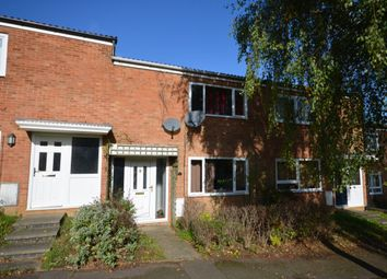 2 bed terraced house for sale in Mordaunt Lane, Ryehill, Northampton NN5