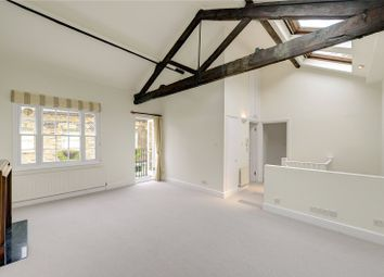 3 bed property to rent in Bolton Gardens Mews, London SW10