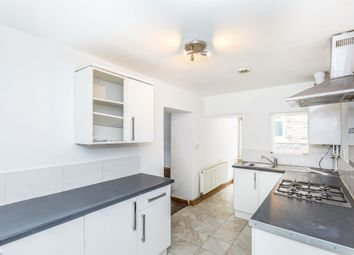 Thumbnail 3 bed semi-detached house for sale in Cemetery Road, Ogmore Vale, Bridgend