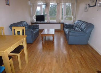 Thumbnail 2 bed flat to rent in Charcot House, Highcliffe Drive, Putney