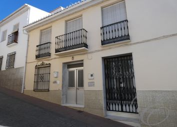 Thumbnail Town house for sale in Periana, Axarquia, Andalusia, Spain