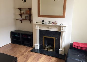 Thumbnail 2 bed terraced house to rent in Wellington Street, Ashton-On-Ribble, Preston