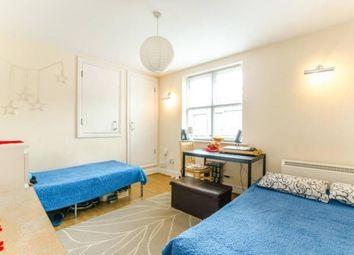 Thumbnail 4 bed maisonette for sale in Falmer Road, London