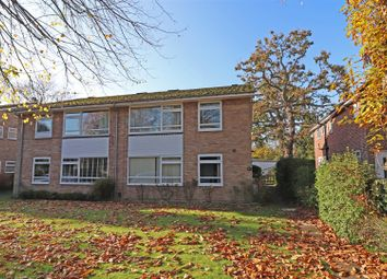 2 bed maisonette for sale in Park Road, Redhill RH1