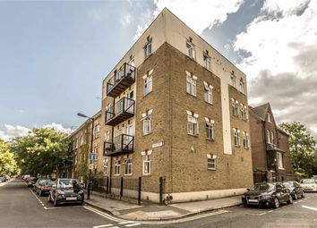 1 bed flat for sale in Balfour Street, London SE17
