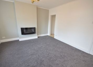 Thumbnail 2 bed cottage to rent in Adelaide Street, Accrington