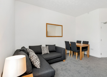 Thumbnail 2 bedroom flat to rent in Pitfour Street, West End, Dundee, 2Nu