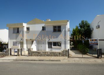 Thumbnail 2 bed villa for sale in 2301, Catalkoy, Cyprus