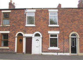 Thumbnail 2 bedroom property for sale in Watkin Lane, Preston