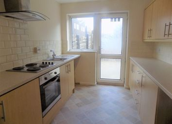 Thumbnail 4 bed terraced house to rent in Aysgarth Close, Newton Aycliffe
