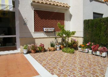 Thumbnail 2 bed villa for sale in Dayasol II, Daya Vieja, Daya Vieja, Alicante, Valencia, Spain