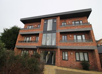 1 bed flat to rent in 43 Town Street, Sandiacre NG10