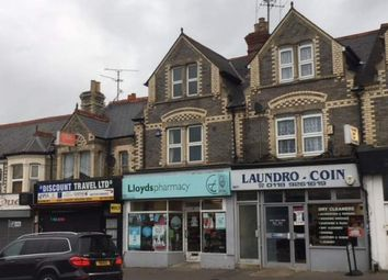 Thumbnail Retail premises for sale in 105 Wokingham Road, Reading