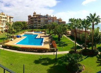 Thumbnail 1 bed apartment for sale in Spain, Andalucía, Huelva, Ayamonte