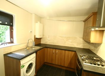 Thumbnail 3 bed semi-detached house to rent in Whernside Walk, Ryton