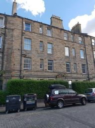 Thumbnail 1 bedroom flat to rent in Halmyre Street, Edinburgh