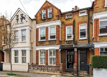 Thumbnail 1 bed flat for sale in Kenwyn Road, London