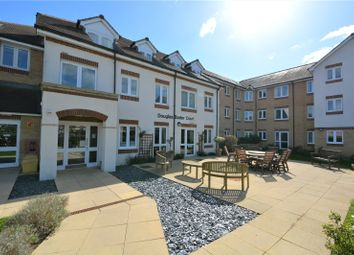 1 bed flat for sale in Douglas Bader Court, Howth Drive, Woodley, Berkshire RG5