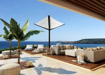 Thumbnail Villa for sale in Protaras, Cyprus
