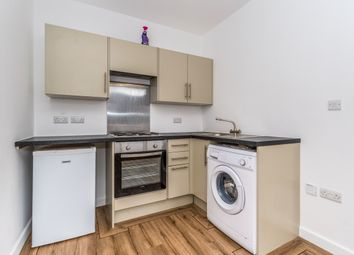 1 bed property to rent in Arundel Street, Portsmouth PO1