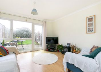 Thumbnail 2 bed terraced house for sale in Kennedy Gardens, Sevenoaks, Kent